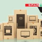 Spar-Basic-tehnicni-izdelki-spletna-trgovina-Spar-Online