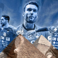 Svetovno prvenstvo v rokometu 2021– spored- Arena Sport Slovenija 1