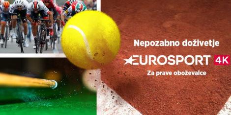 T-2-Eurosport-4K-2021
