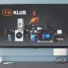 T-2-klub-nakup-na-televiziji