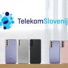 Telekom-Slovenije-cena-samsung-galaxy-s21-s21-s21-Ultra