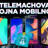 Telemach-Brezplacna-vinjeta-2021-telefon