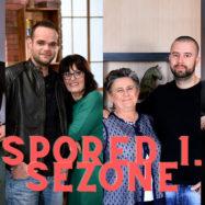 Ugodno-oddam-sina-spored-1-sezone-sova-POP-TV-Zenim-sina