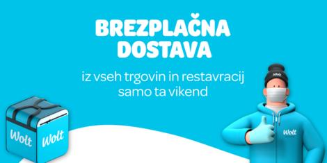 Wolt-dostava-Ljubljana-brezplacno-UPORABNA5-koda-za-5E-popusta