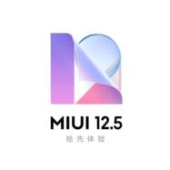 Xiaomi-MIUI-12.5-nadgradnja-telefoni