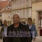 gledanost-Primeri-inspektorja-Vrenka-RTV-Slovenija
