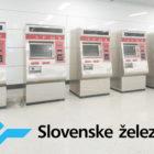 kartomati-Slovenske-zeleznice-zelezniske-postaje-postajalisca-Slovenija
