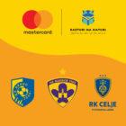 mastercard-Razturi-na-maturi-NK-Maribor-NK-Bravo-RK-celje