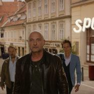 spored Primeri inšpektorja Vrenka na RTV slovenija epizoda del