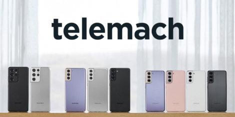 telemach-cena-samsung-galaxy-s21-s21-s21-Ultra