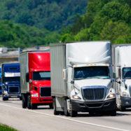 tovornjak-prepoved-prehitevanja
