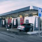 Adriateh-avtopralnica-Schneider-Electric