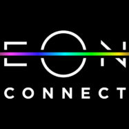 EON-Connect-Telemach-varnost-starsevski-nadzor-WiFi