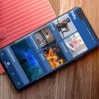 Fitify-Huawei-Watch-GT2-Pro