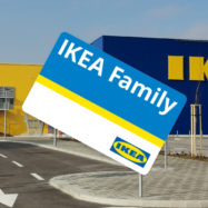 Ikea-Family-Slovenija-–-Ikea-Family-Card-Slovenija-Ljubljana-kartica-klub