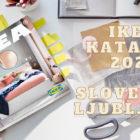 Ikea-katalog-2021-Slovenija-Ljubljana-narocilo