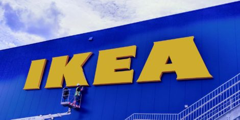 Ikea-odprtje-spletna-trgovina-Ljubljana-Slovenija-IKEA-Online-Shop