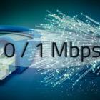 Minimalna-internetna-hitrost-v-Sloveniji-univerzalna-storitev