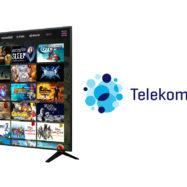 NEO igre Telekom Slovenije igranje iger na NEO SmartBox