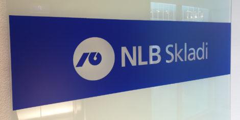 NLB-skladi-logo