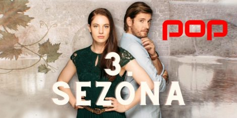 Najini-mostovi-3.-sezona-POP-TV-spored