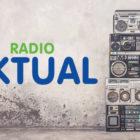 Radio-Aktual-frekvenca-oddajanja-analogno-digitalno-frekvence