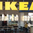 Restavracija-Ikea-Slovenija-Ljubljana
