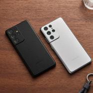 Samsung-Galaxy-S21-Ultra_1