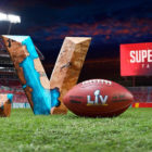 Super-Bowl-2021-prenos-v-zivo