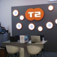 T-2-poslovalnica-Domzale-Mercator-center