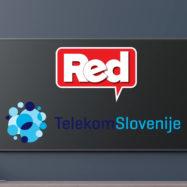 Telekom-Slovenije-RED-TV-Pink-2-ukinja