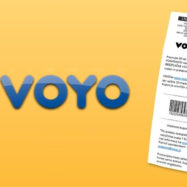 Voyo-Spar-koda-brezplacno