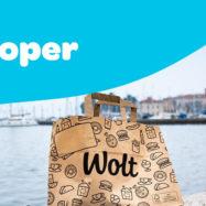 Wolt-Koper-restavracije-koda-za-popust-UPORABNA5