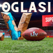 oglasi-Super-Bowl-2021