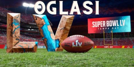 oglasi-Super-Bowl-2021