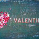 valentinovo-z-veliko-ali-z-malo-zacetnico-kako-pisemo