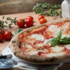 wolt-dostava-pica-pizza-koda-za-popust-UPORABNA5