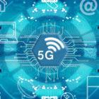 5G 700MHz omrežje frekvenca