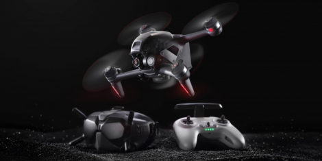 DJI-FPV-drone-cena-Slovenija