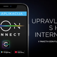 EON-Connect-aplikacija-Telemach