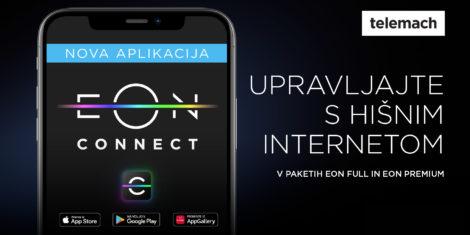 EON-Connect-aplikacija-Telemach