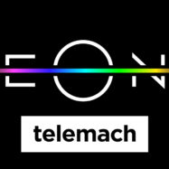 EON Telemach aplikacija