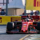 Formula-1-prenos-2021-Sport-klub-prenos-v-zivo-Slovenija