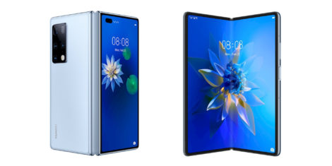 Huawei-Mate-X2-Slovenija-cena