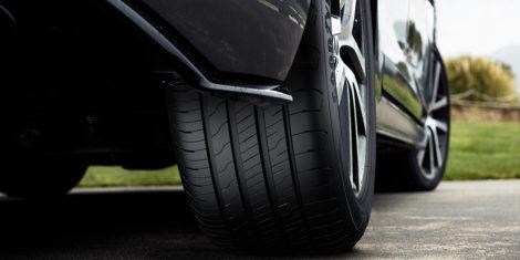 Kako podaljšamo življenjsko dobo pnevmatik