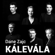 Kalevala-Dane-Zajc-zvocna-drama