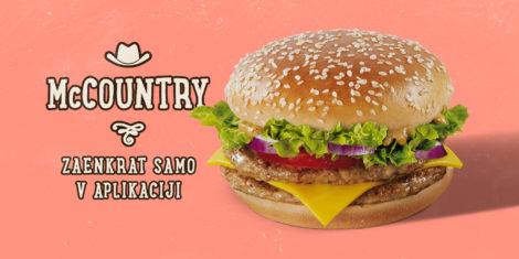 McCountry-burger-McDonalds-Slovenija-2021