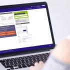 NLB klik certifikat prijava ne dela OTP koda vpis