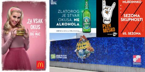 Outstanding-2020-zmagovalci-Mercator-McDonalds-Pivovarna-Lasko-Rock-Radio-Mladinsko-gledalisce