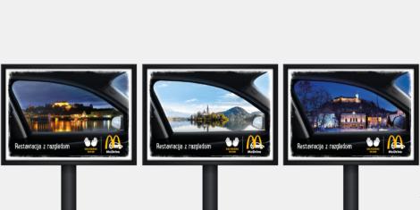 Restavracija-z-razgledom-brezsticno-varno-McDrive-Mcdonalds